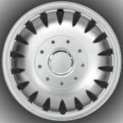 Колпаки SKS R16 (410)