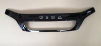 Дефлектор капота VIP TUNING для Chevrolet VIVA 2004-