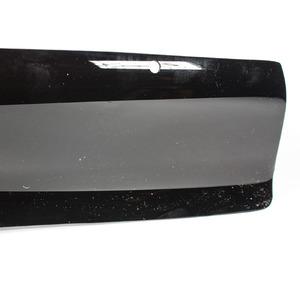 Дефлектор капота VIP TUNING для Chevrolet LOVA 2010-