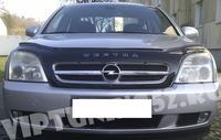 Дефлектор капота VIP TUNING для Opel Veсtra 2002-2006