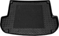 Ковры в багажник Rezaw Plast для Alfa Romeo 156 (00-06) Sport Wagon [102402M] с покрытием